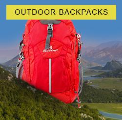 Racini Backpack Philippines