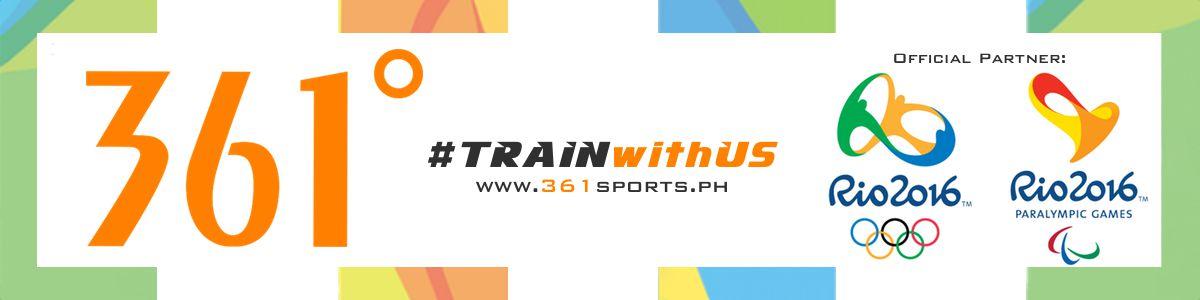 361 Degrees Philippines