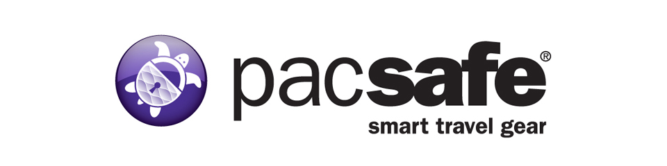 Pacsafe Philippines