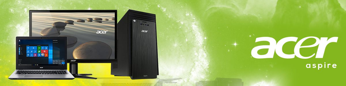 Acer Aspire for sale