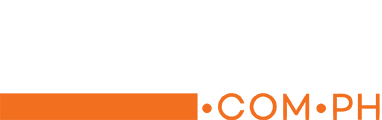 Online Shopping Lazada.com.ph Philippines Logo
