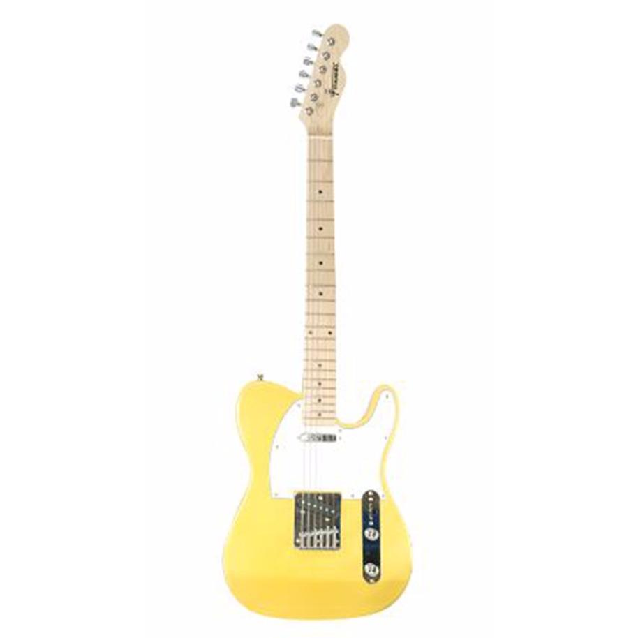 Fernando Philippines Guitar Instruments For Sale Prices Reviews