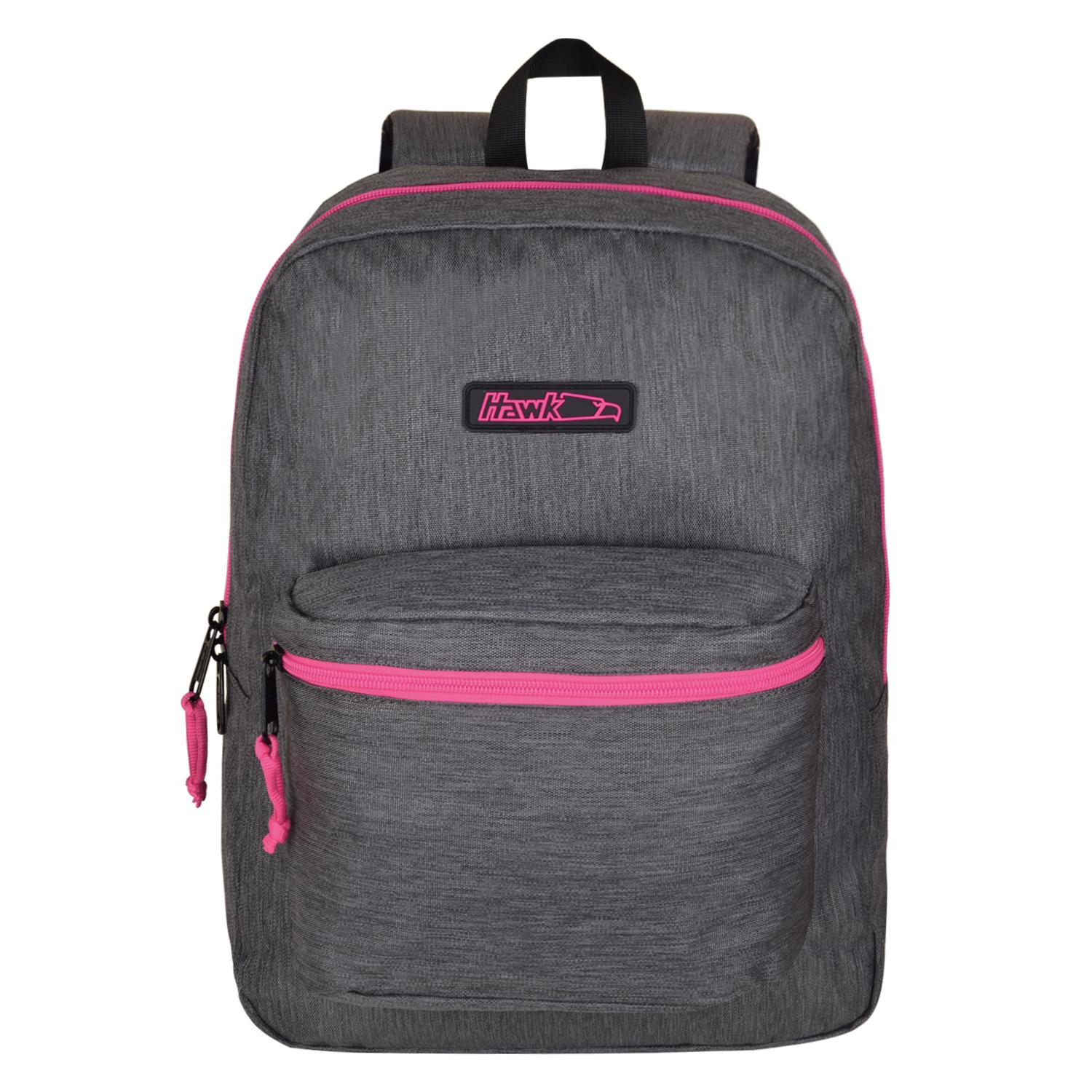 Cheap fashion backpacks uk 20
