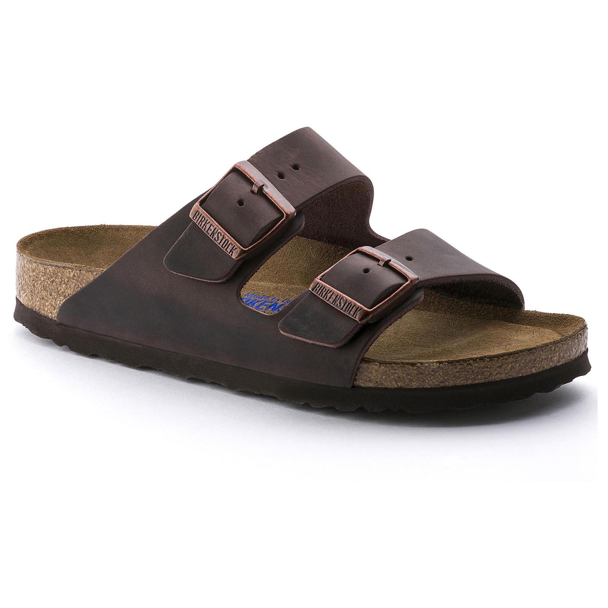 Slides for Men for sale - Slide Slippers for Men online brands ... cce60a7c366