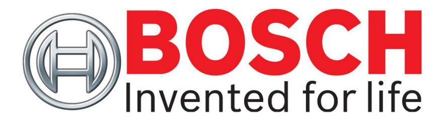 logo 标识 标志 设计 矢量 矢量图 素材 图标 880_242