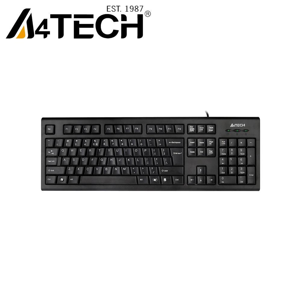 Old Fashioned Microsoft Wired Keyboard 600 Crest - Wiring Diagram ...