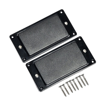 Pair of Humbucker Pickup for Gibson Les Paul Replacement Set - Intl