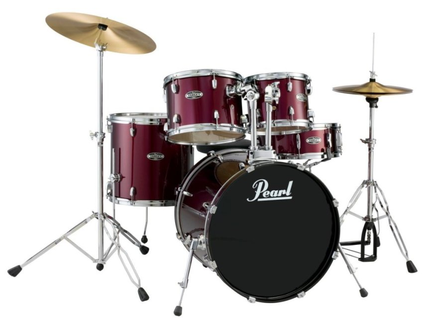 electronic drums for sale electric drums prices best sellers in philippines lazada. Black Bedroom Furniture Sets. Home Design Ideas