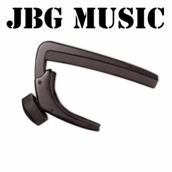 Planet Waves PWCP-07 NS Capo Lite