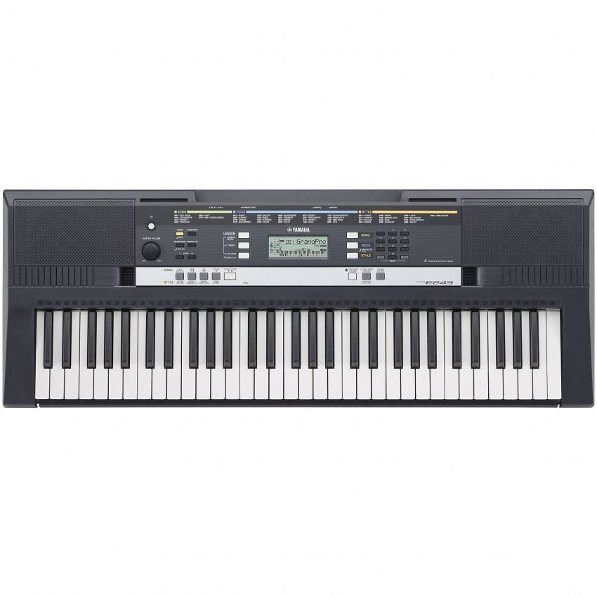 Yamaha Keyboard For Sale Philippines