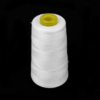 40S/2 Sewing Thread for Sewing Machine