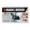 Black & Decker Vacuum Cleaner