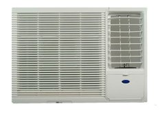 Carrier aircon philippines carrier air conditioner for for 2 5 hp window type aircon