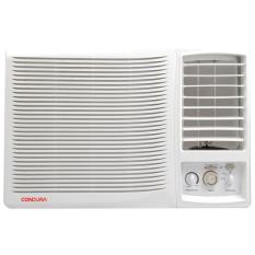 ... Window Type Aircon (White) - w/ Remote ControlPHP19699. PHP 24.999