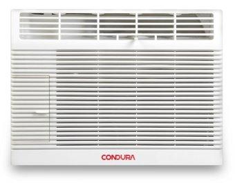 Condura fp wconz06ec 0 5hp window type airconditioner for 2 5 hp window type aircon