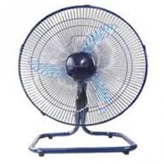Industrial Fan For Sale Industrial Fans Price List