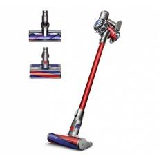 dyson v6 total clean cordless vacuum cleaner intl - Dyson Vacuum Reviews