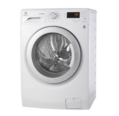 electrolux front load washing machine philippines
