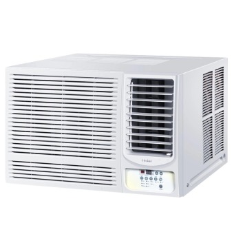 Haier hw18lna13 2hp window type air conditioner white for 2 5 hp window type aircon