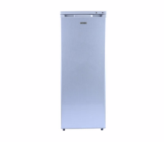 hanabishi hupfricem 7 upright freezer