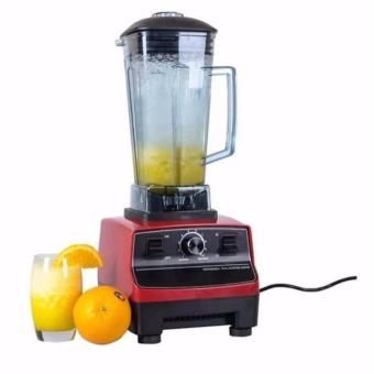 HD-767 Commercial Blender