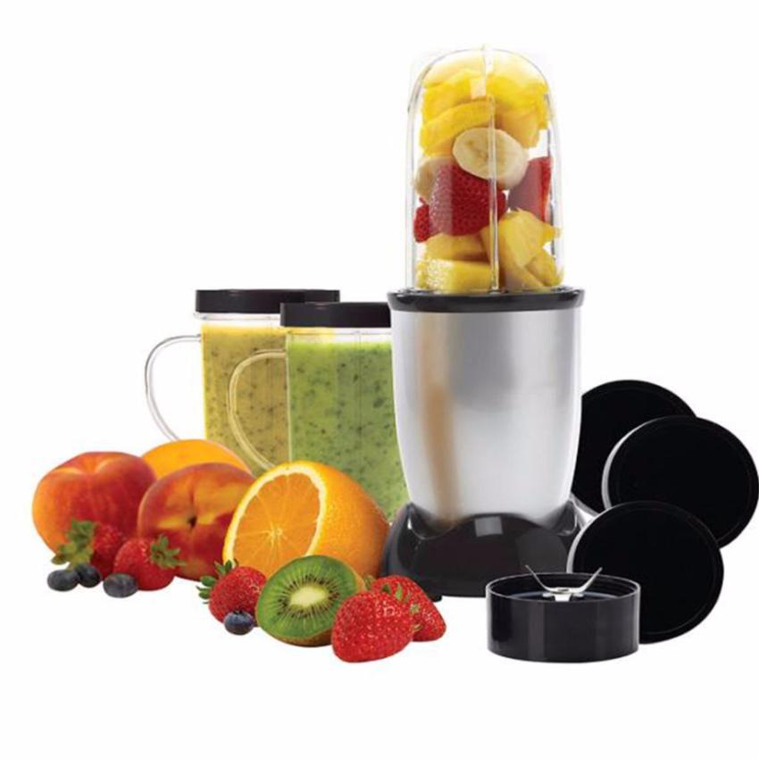 Which Juicer Extracts The Most Juice ~ Dowell philippines juicers for sale prices