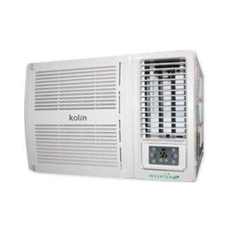 Inverter Air Conditioner Window Type Price Pictures