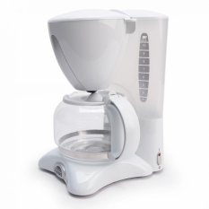 Kyowa Philippines - Kyowa Manual Coffee Machines for sale - prices & reviews Lazada