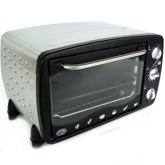 Kyowa KW-3307 Electric Oven