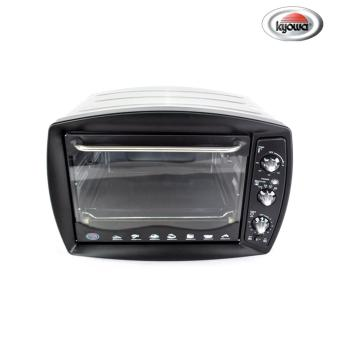 Kyowa KW-3309 Electric Oven