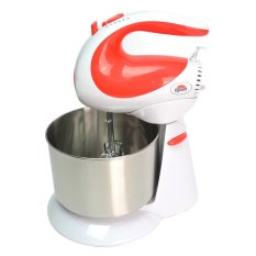 kitchenaid mixer sale - Kitchenaid Mixer Best Price