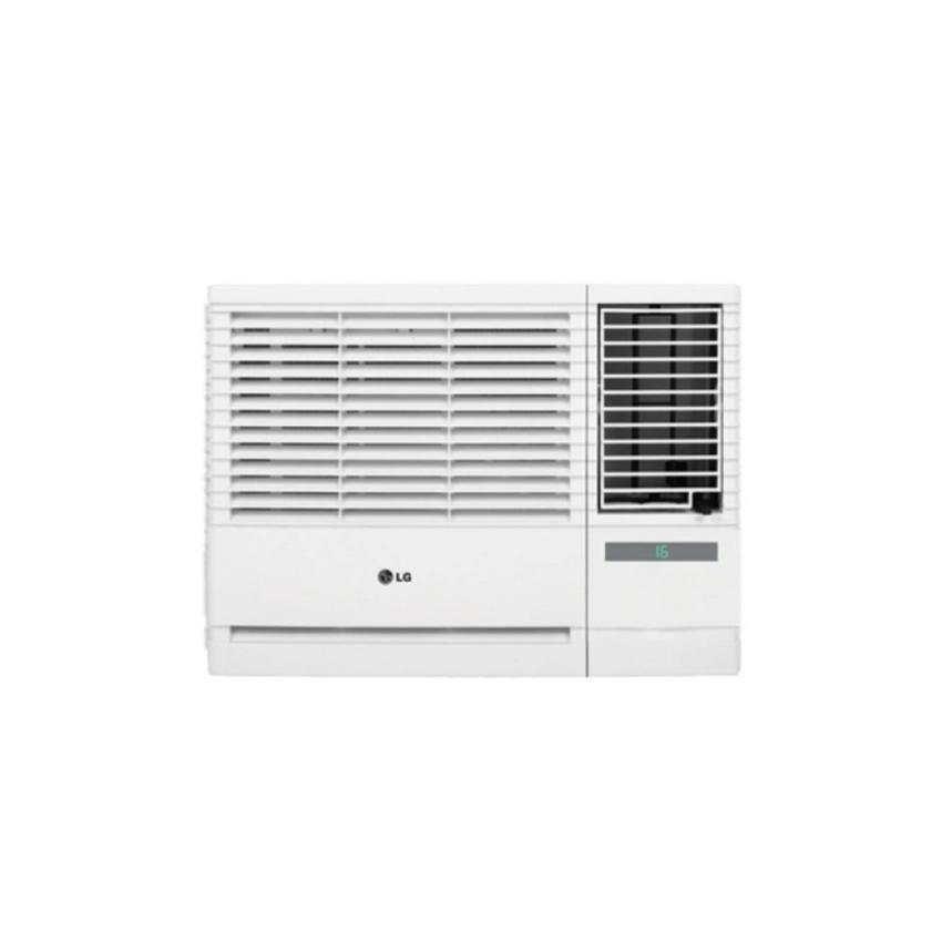 Carrier Aircon Philippines Carrier Air Conditioner For