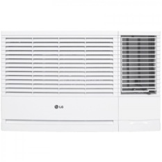lg standing air conditioner manual