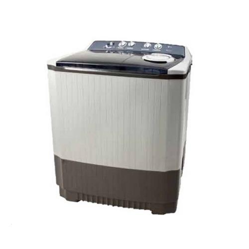 washing machine price philippines