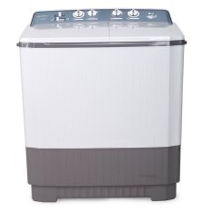 cheap washing machines chester