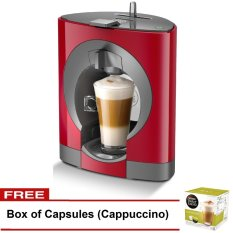 Coffee Machine Accessories for sale - Coffee Maker Accessories price list, brands & review ...