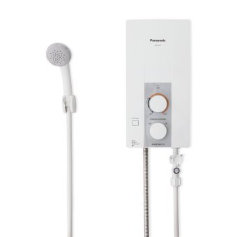 Panasonic Electric Home Shower Heater