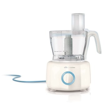 Food Processor Price Lazada