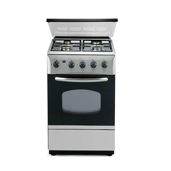 Countertop Gas Stove Philippines : White Westinghouse WCG-532K 50cm Gas Range (Silver/Black) Lazada PH