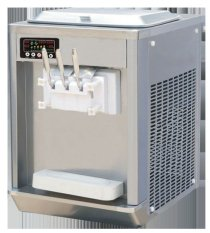 Ice-Cream Maker for sale - Ice-Cream Machine price list ...