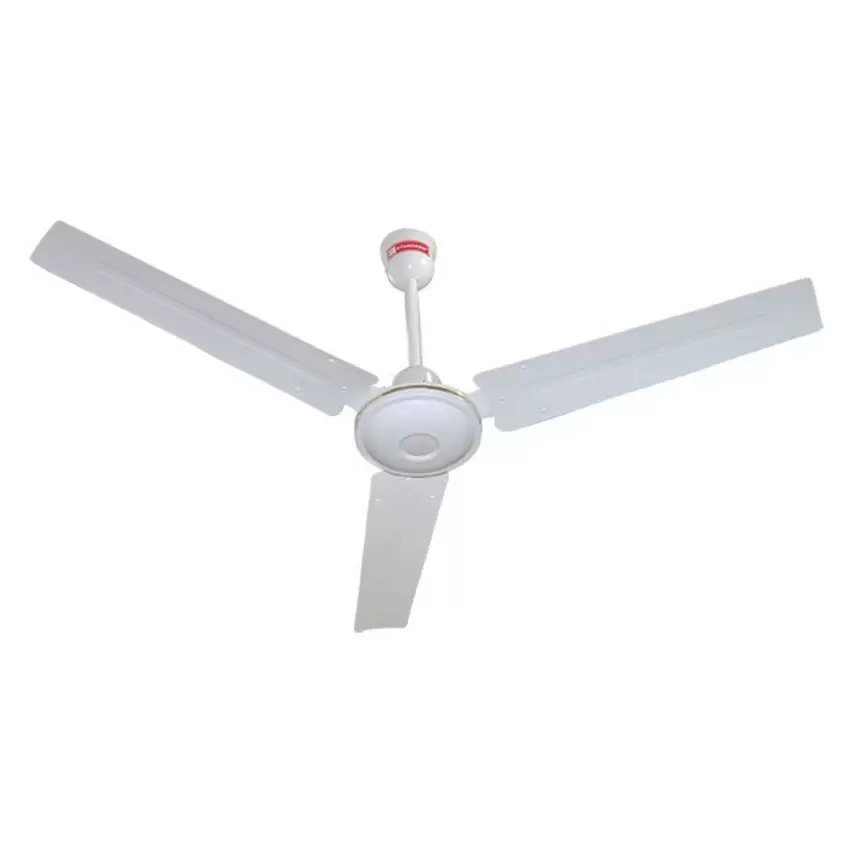 Fan For Sale Electric Fan Prices Amp Brands In Philippines