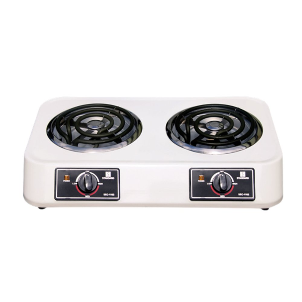 Ranges for sale - Cooktops prices & brands in Philippines | Lazada