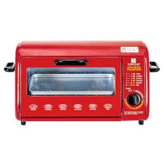 Toaster For Sale Bread Toaster Price List Brands