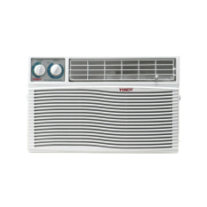 carrier window type air conditioner manual