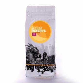 Figaro House Reserve Coffee 250g