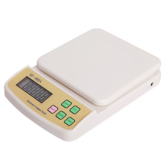 Where Can I Buy A Scale For Weighing Food