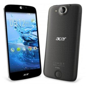 Acer Liquid Jade Z 8GB (Black)