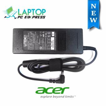 Acer / Lite On Laptop Charger 19V 4.74A PA-1650-02 PA-1650-02,PA-1700-02, PA-1650-01, PA-1900-04, PA-1900-15, ADP-90SB