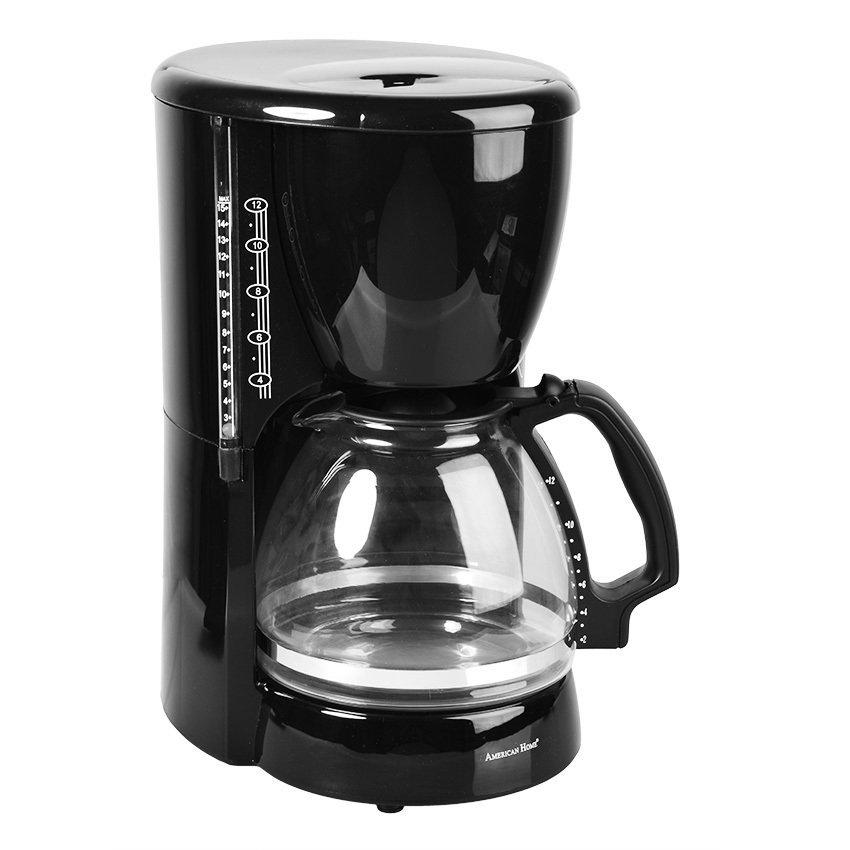 Coffee Grinder For Sale Coffee Bean Grinder Prices