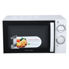 American Made Microwaves Bestmicrowave
